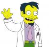 dr-nick.png