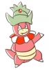 5 min slowking.png