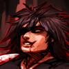 icon_knifered.png