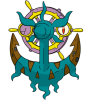 Dhelmise_(dream_world)-1.png