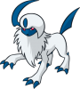359Absol_Dream.png