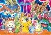 swsh-puzzle-anime-02.jpg
