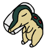 Cyndaquil Snooze 1.png