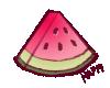 watermelon copy.png