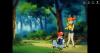 Ash catch a Pokemon.png