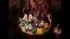 Pokemon 12 (3).png