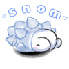 snommy boi.png