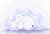 snom is love.png