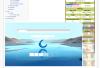 2020-05-29 08_04_58-Whirlipede (Pokémon) - Bulbapedia, the community-driven Pokémon encyclopedia.png