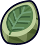 Dream_Leaf_Stone_Sprite.png