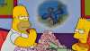Homer gets fat(er) 1-40 screenshot.png