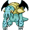 337Cthullord.png