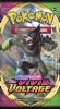Sword_Shield - Vivid_Voltage_Booster (Zarude)