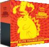 Sword_Shield - Vivid Voltage Elite Trainer Box