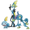 sobble otoos.png