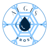 Aegis of Frost Artwork.png