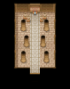 Relic_Castle_B7F_Volcarona_Room_BWB2W2.png