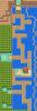 198px-Kanto_Route_12_HGSS.png