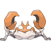 600px-098Krabby.png