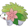 600px-492Shaymin-Land.png