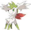 600px-492Shaymin-Sky.png