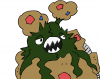 garbodor worn out.png