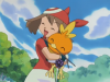 May_Torchic_AG033.png