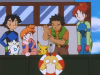 Ash_friends_Psyduck_EP214.png
