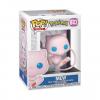 pokemon-mew-funko-201218.png