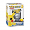 pokemon-pikachu-metallic-funko-201218.png
