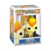 pokemon-ponyta-funko-201218.png