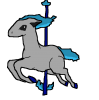 600px-077Ponyta-ghost.png
