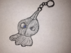 Fizzy Shuppet.png