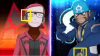 X - Archie and Maxie Mega Evolution.png