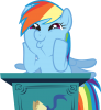rainbow_dash_says_so_awesome-_n1304058326372_.png