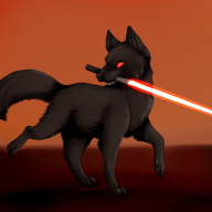 DarthWolf