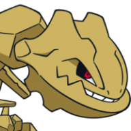 Golden Steelix