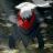 Darth Darkrai
