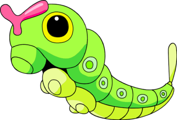 010Caterpie_OS_anime_2.png
