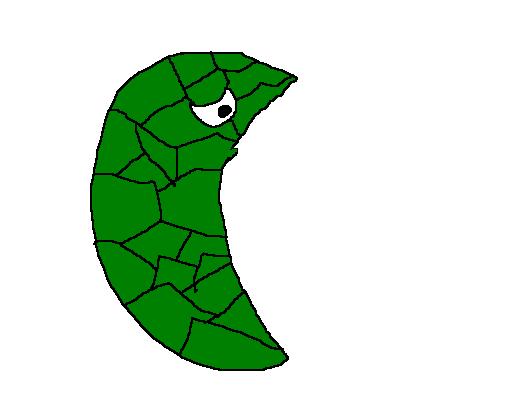 011metapod.PNG