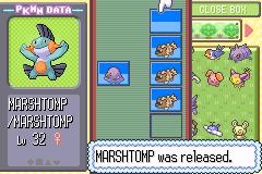 0898 - Pokemon - Sapphire Version (U)_1614981430481.png