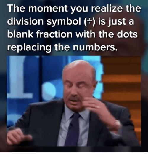115978