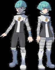 188px-Diamond_Pearl_Team_Galactic_Grunts.png