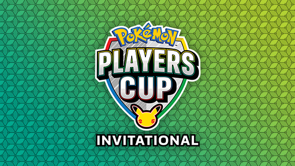 2021-players-cup-25th.jpg