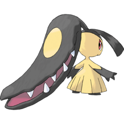 250px-303Mawile.png