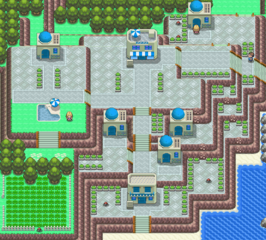 266px-Hotel_Grand_Lake_Pt.png