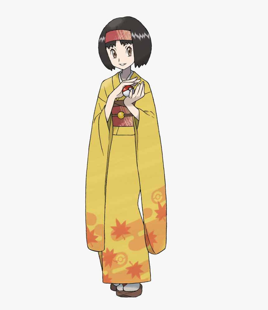 275-2754243_pokemon-gym-leader-erika-hd-png-download.png
