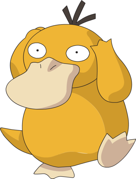 456px-054Psyduck_AG_anime.png