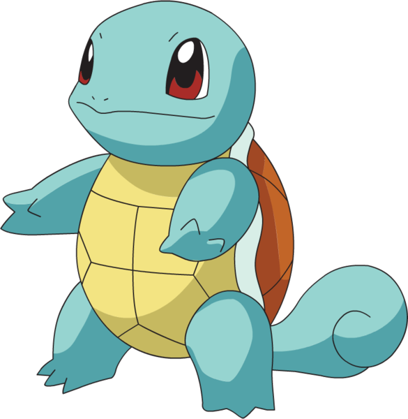 585px-007Squirtle_AG_anime.png