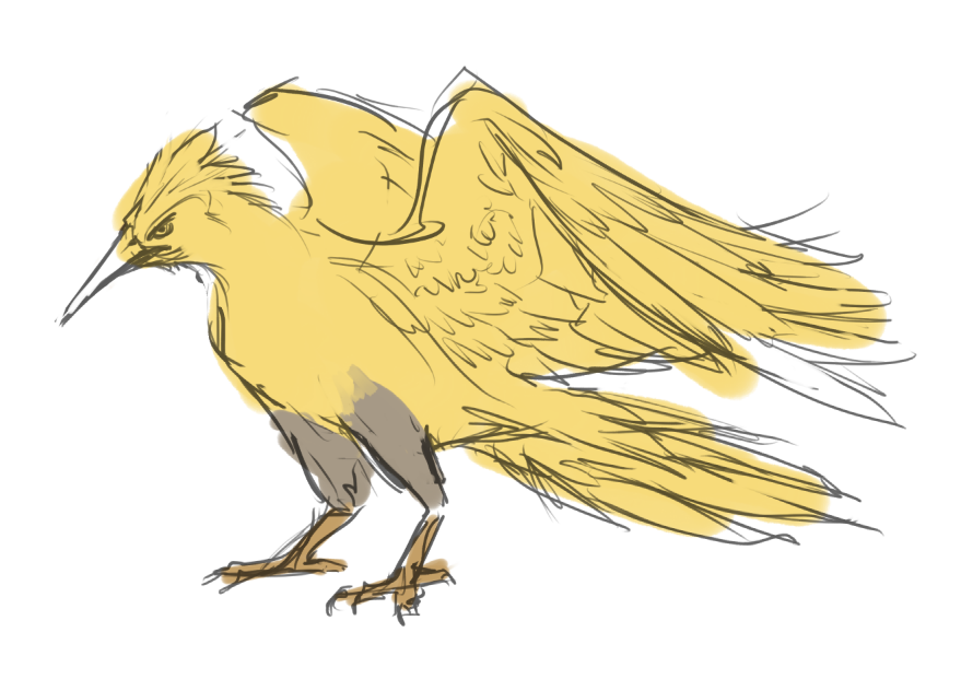 5minzapdos_5min.png